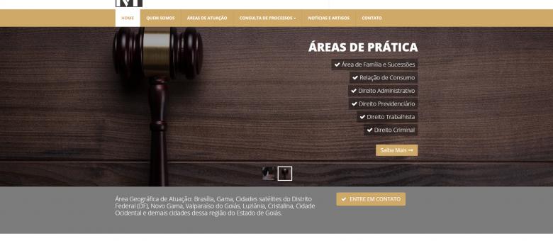 FireShot Capture 92 - Antonio Machado Advogados e Associados – Br_ - http___advogadosmachado.com.br_