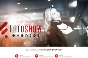 FireShot Capture 84 - Foto Show - http___fotoshowformaturas.com.br_