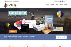 site-netfly