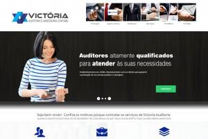 site-victoria