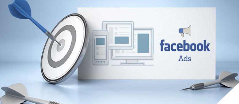 como-funciona-o-facebook-ads