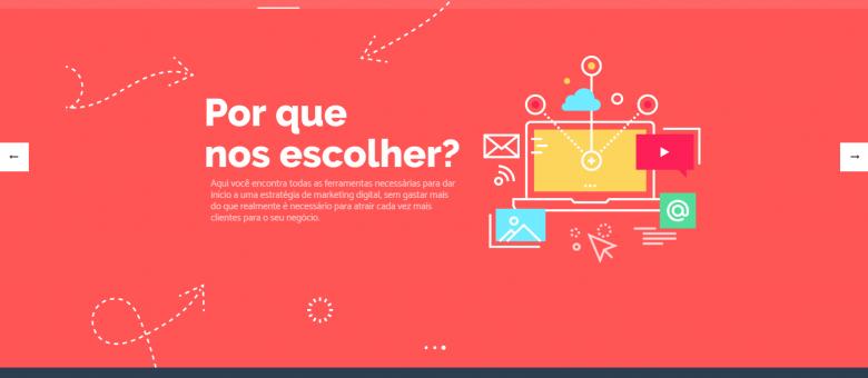 FireShot Capture 102 - Lead Bots – Automação de Email Marketing Digital _ - https___leadbots.com.br_