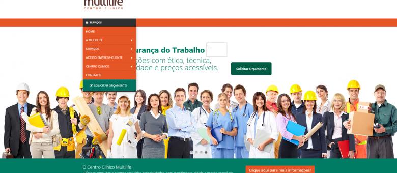 FireShot Capture 104 - MULTILIFE – Medicina e Segurança do Trabalho - http___multilife.com.br_