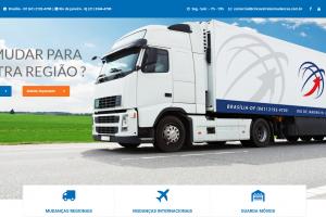 FireShot Capture 85 - Transporte de mudanças I Cinco Estrela_ - http___cincoestrelasmudancas.com.br_