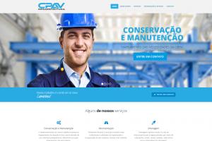 FireShot Capture 87 - CPAV infraestrutura – Conservação e Manut_ - http___cpavinfraestrutura.com.br_