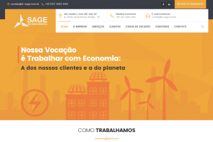 FireShot Capture 99 - Economia na Conta de Luz I Sage Inteligência Ener_ - http___www.e-sage.com.br_